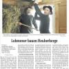 Artikel 09.02.12 Sächsische Zeitung